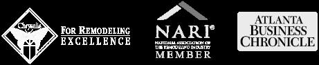 Awards_Logos