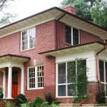 home rebuilders