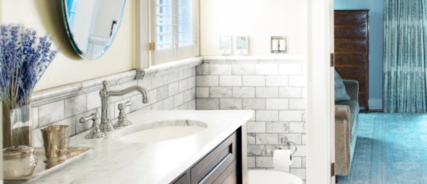 bathroomrenovationsatlanta